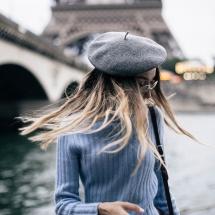 671a8eccc10e04984882d2906af22978--beret-outfit-parisian-fashion