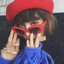 b0cd14adf3039fcb953def41077b8537--wool-berets-winter-skirt