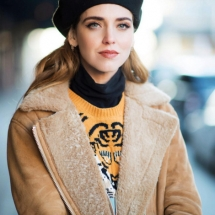 shop-chiara-ferragni-acne-studios-more-lamb-shearling-jacket