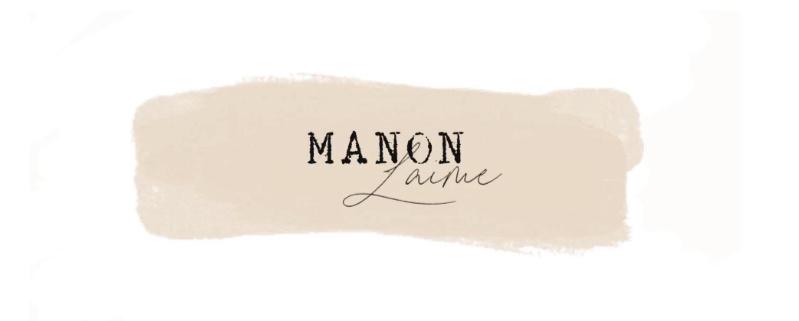 Manon L'aime