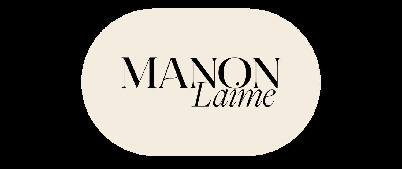 Manon Laime